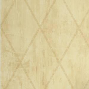 GrandDeco Prestige Wallpaper Diamond Brown