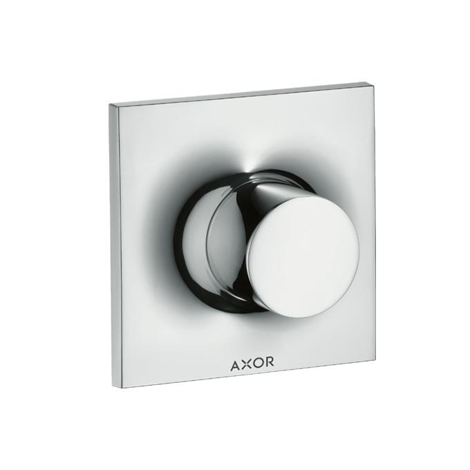 Axor Massaud Shut-off Valve For Concealed Installation