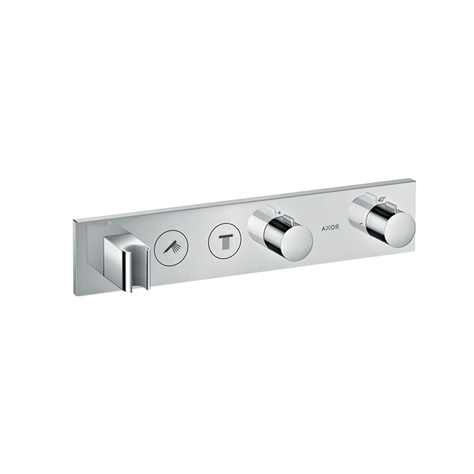 Axor Showersolutions Thermostatic Module Select 460/90