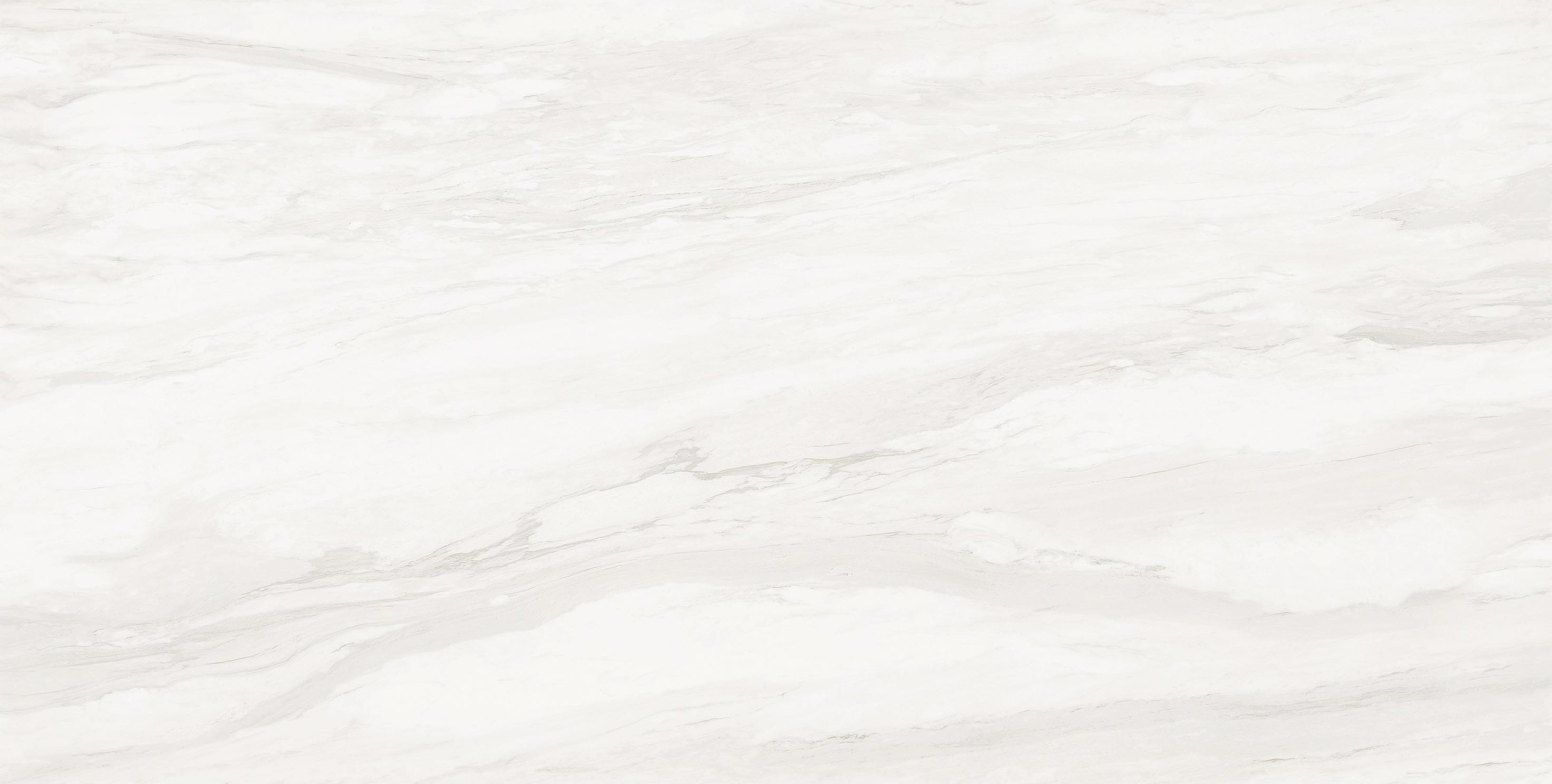 Elora Cox Blanco (V4)