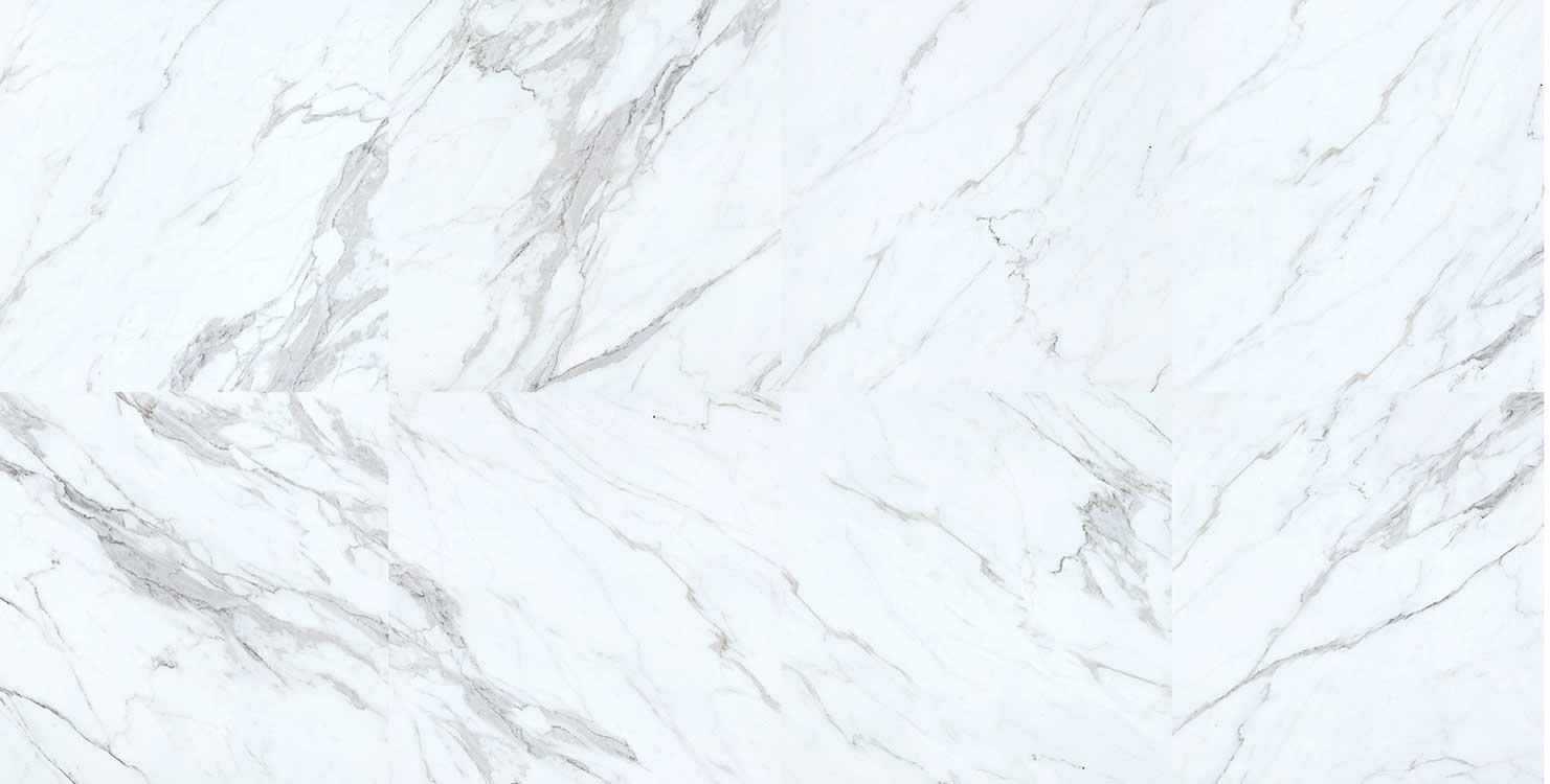 Verona-Carrara-White-(V8) 10