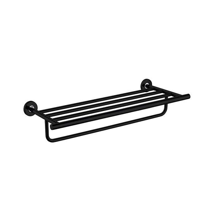 Cleo Costa Bracket Towel Shelf