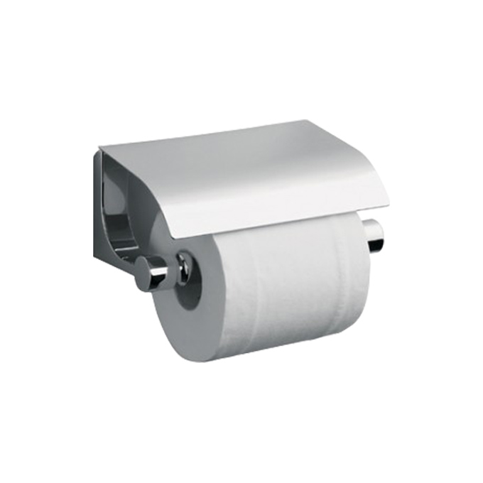 Kohler Loure Toilet Tissue Holder