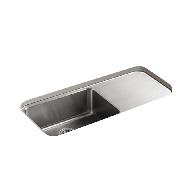 Kohler Prologue Kitchen Sink