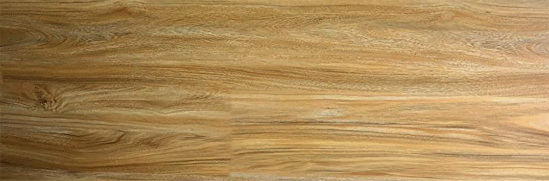 Sehati Jasper Oak Brown
