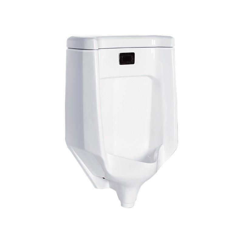 Cleo SM Coimbra Urinal Sensor