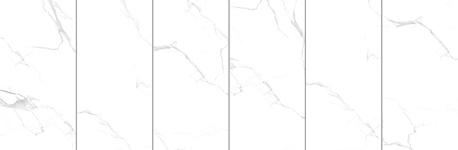 Elora Emporium Blanco 7