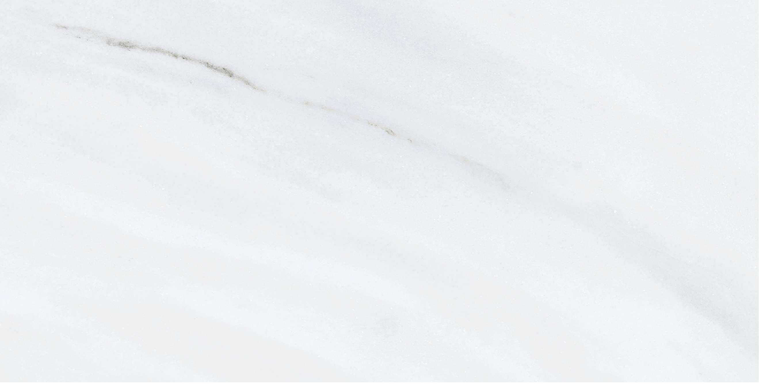 Elora Silhoutte Blanco (V6)