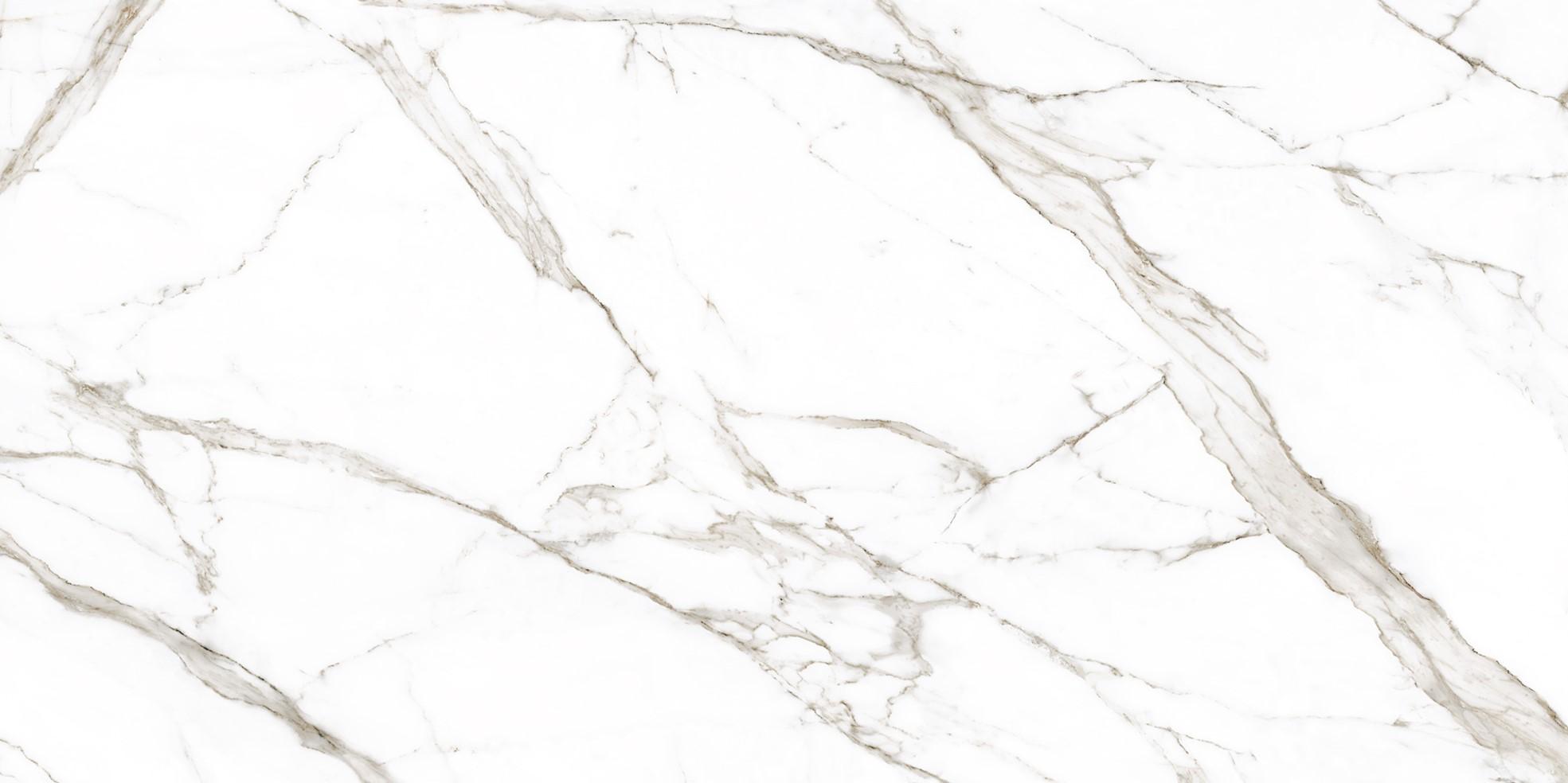 Sehati Veneto White (V3)
