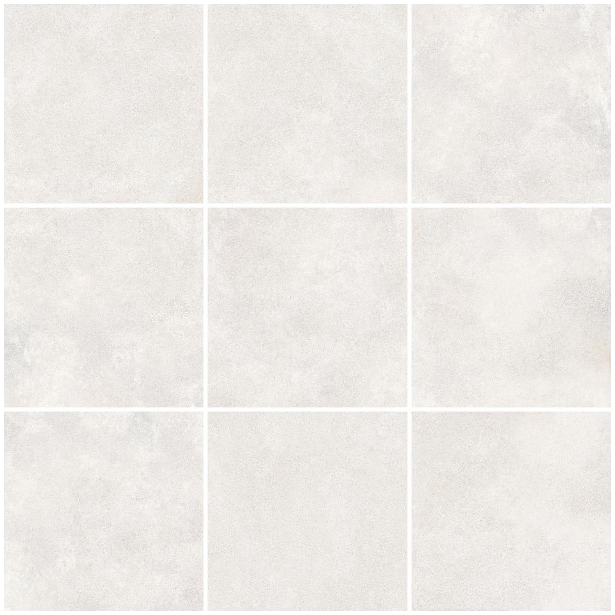 Allia Vitoria Light Grey 2