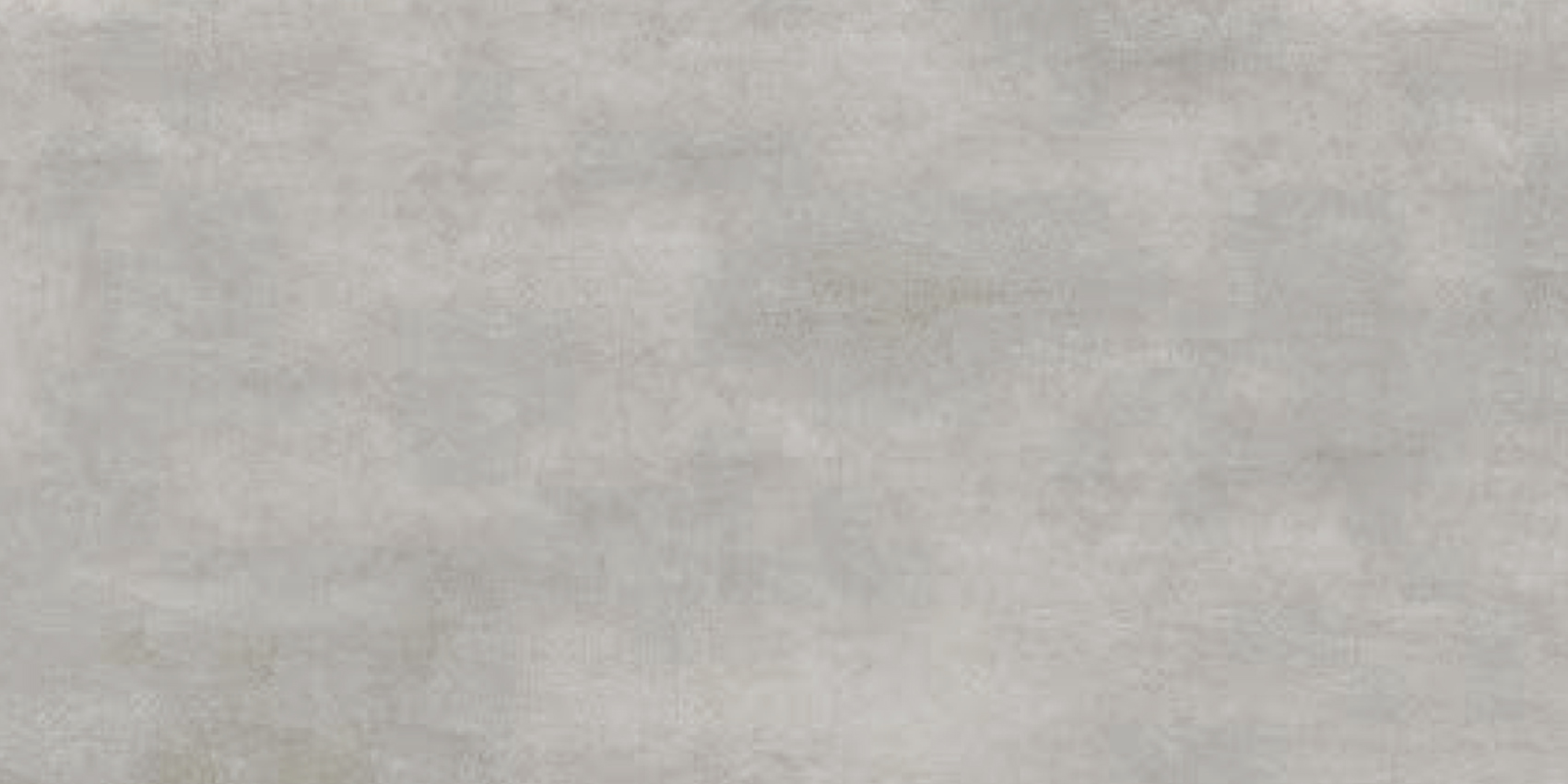 Sehati Cemento Grey SSP2373
