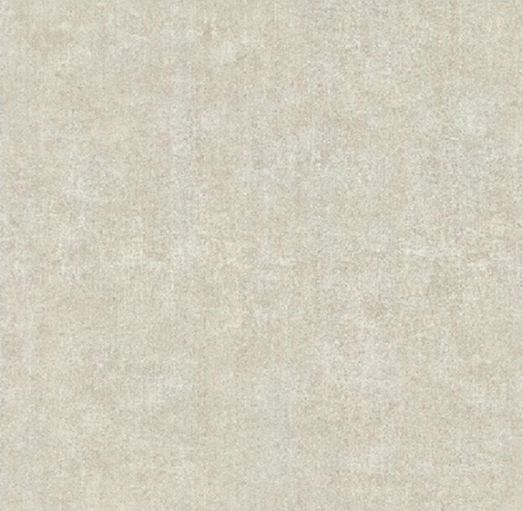 Allia Classico Grey (V3)