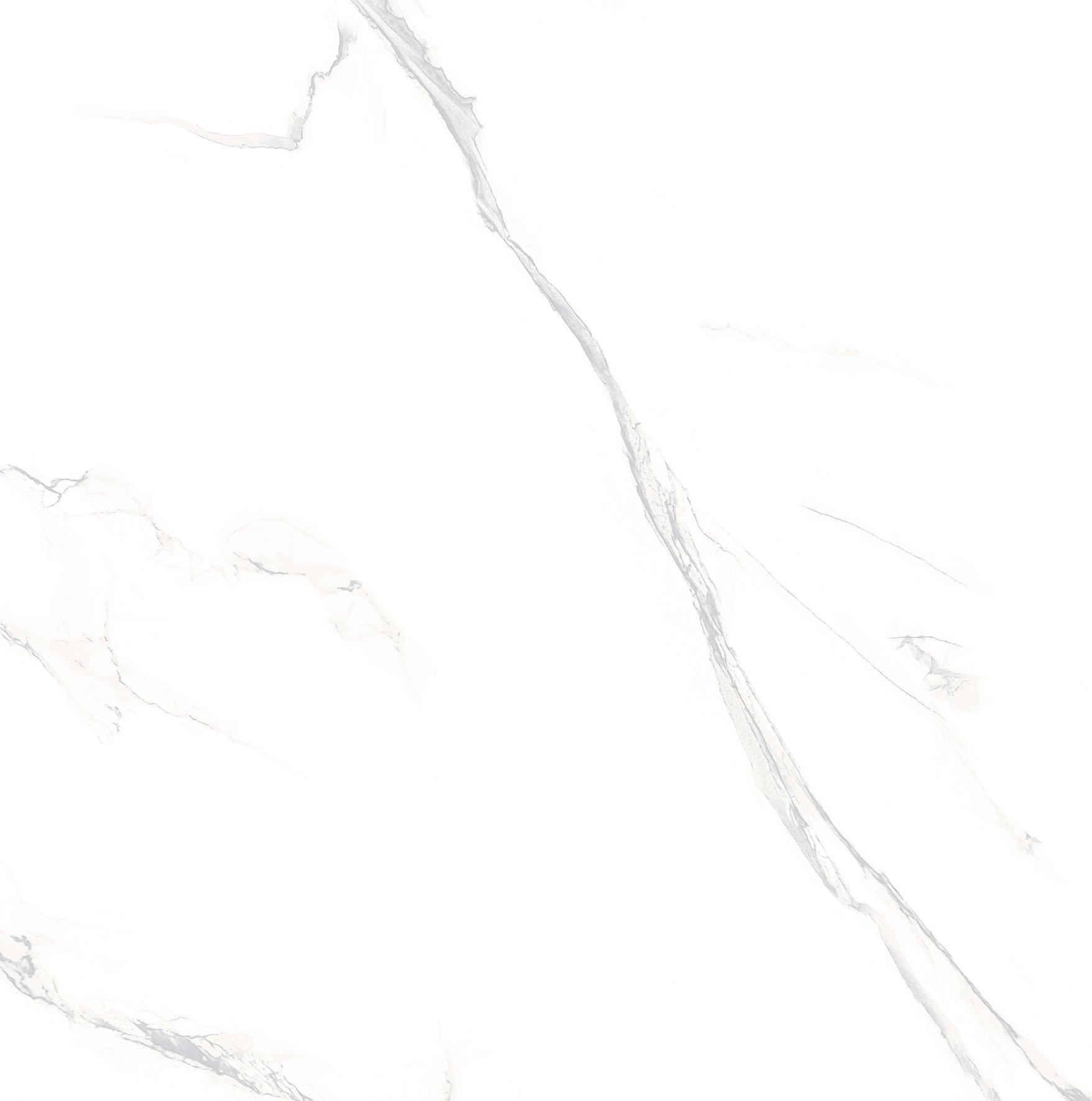 Sehati Carrara Eleganza