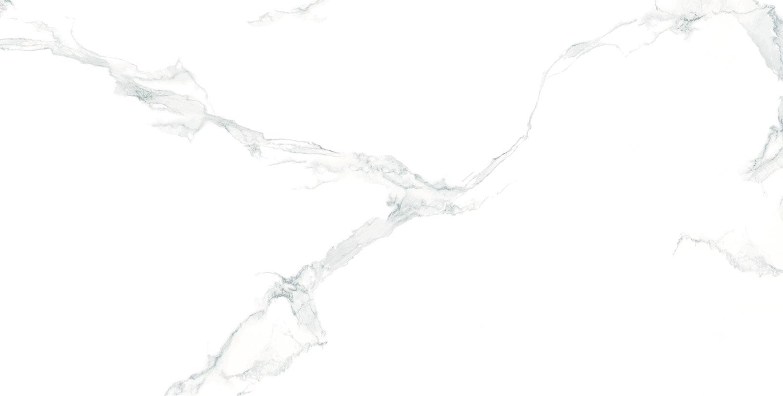 Sehati Diamond White