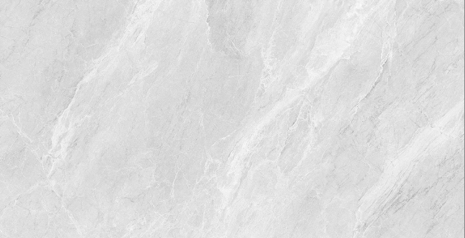 Sehati Siena Light Grey