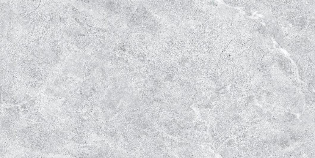 Sehati Venato Grey (V5)