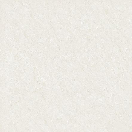 Verona Crystal White