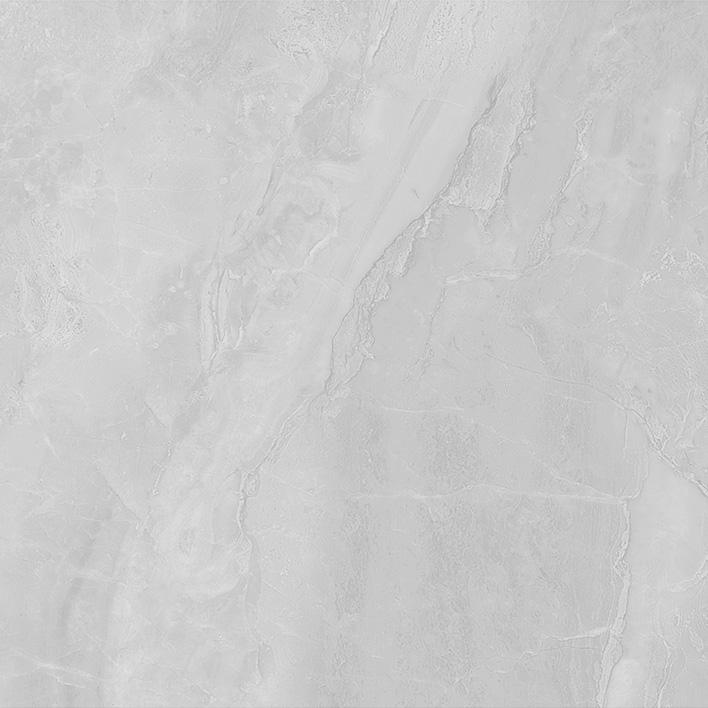 Sehati Babylonia Grey