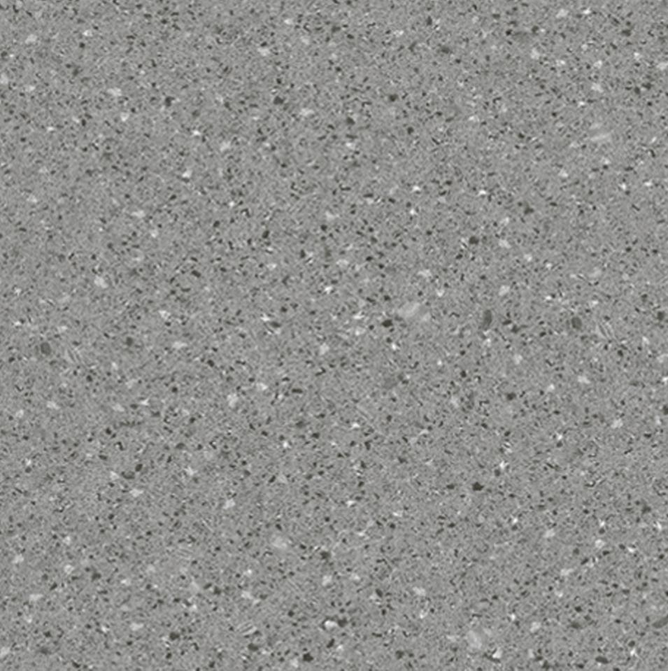 Sehati Terrazio Dark Grey