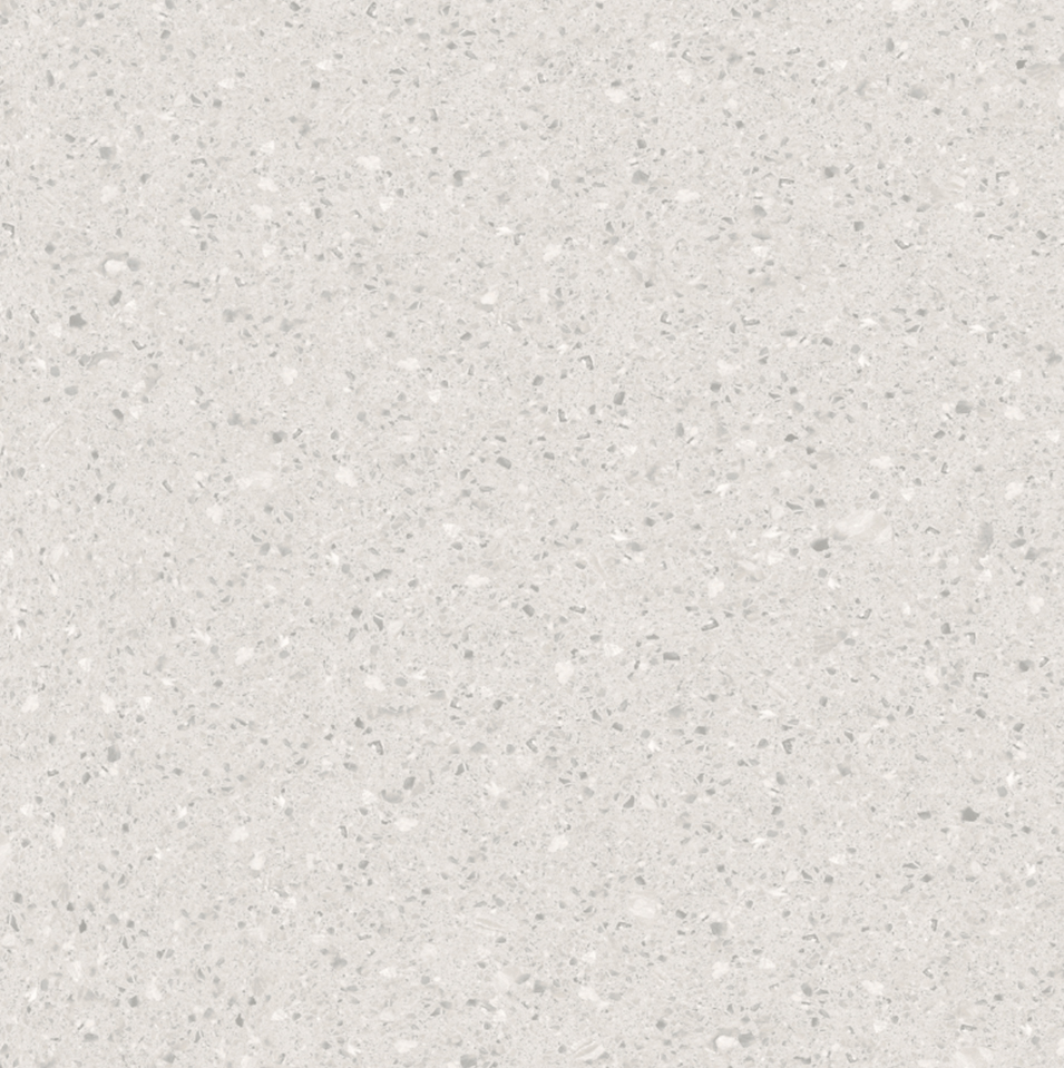 Sehati Terrazio Light Grey