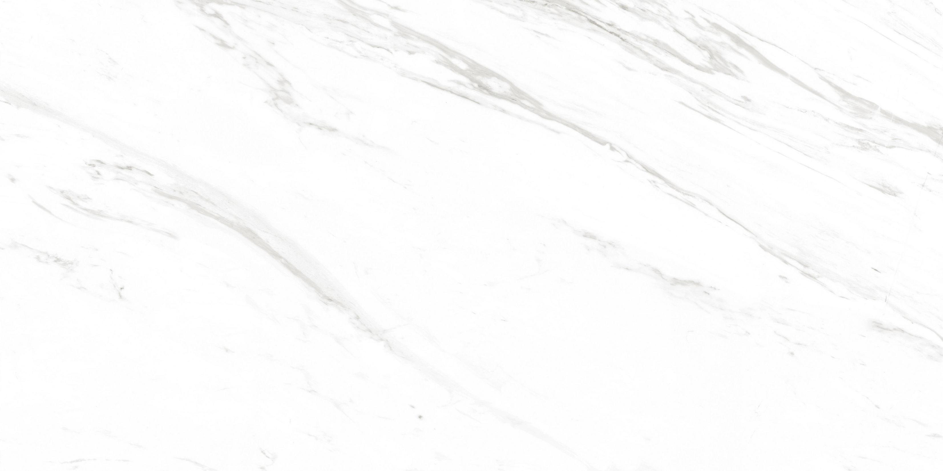 Allia White Marble QP8331MB